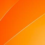 Nuova linea Yedoo Alloy: Più leggeri e resistenti
