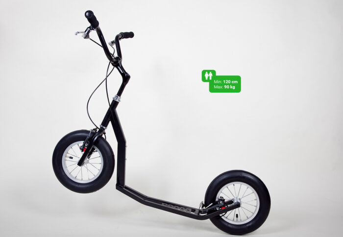 Kbike-K5-Sport---foto-principale