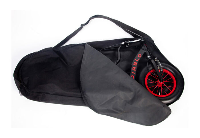 Kbike borsa monopattino K5 Sport