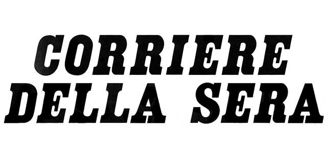 media-Corriere-della-Sera-logo - Kick2Ride