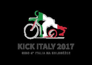 Kick Italy 2017. Quando una sfida non è abbastanza
