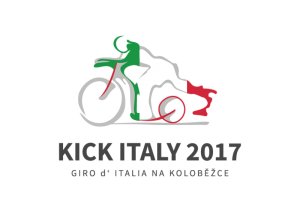 KickItaly2017 logo